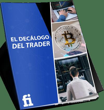 El decálogo del trader