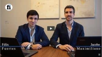 Webinar Felíx y Jacobo